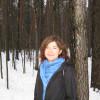 Picture of Орлова Евгения Валерьевна