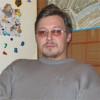 Picture of Максудов Илья Рустамович