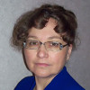 Picture of Илюшина Татьяна Владимировна
