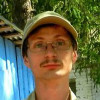 Picture of Клыпин Игорь Андреевич