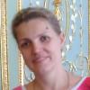 Picture of Разумова Екатерина Ивановна