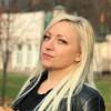 Picture of Гришина Мария Сергеевна