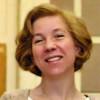 Picture of Ковалева Ольга Владимировна