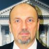 Picture of Ознамец Владимир Владимирович