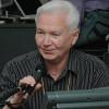 Picture of Симонов Александр Васильевич