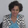 Picture of Кожевникова Лариса Адольфовна