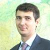 Picture of Тарарин Андрей Михайлович