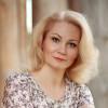 Picture of Литвиненко Мария Васильевна