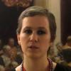 Picture of Максимова Майя Владимировна