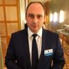 Picture of Степанченко Алексей Леонидович