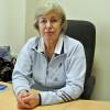 Picture of Тихонова Татьяна Кирилловна
