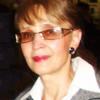 Picture of Чабан Людмила Николаевна