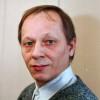 Picture of Четин Вячеслав Анатольевич