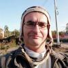 Picture of Юзефович Павел Александрович