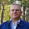 Picture of Таран Василий Васильевич