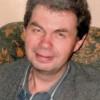 Picture of Курченко Леонид Алексеевич