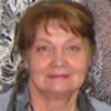 Picture of Королева Татьяна Михайловна