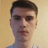 Picture of Замогильный Дмитрий