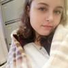 Picture of Киселева Алина Андреевна