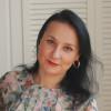 Picture of Степанова Наталья Константиновна