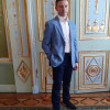 Picture of Беленко Виктор Владимирович