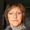 Picture of Лисицына Ирина Ивановна