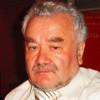 Picture of Савостин Петр Иванович